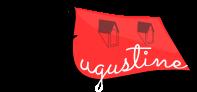 Gîte à L'Augustine
